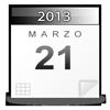 21marzo